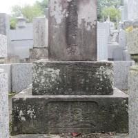 昨日22日も、飽きずに佐野市田沼地区の石碑調査でした。