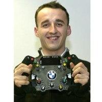 2006 第11戦 F1 フランスGP 開幕