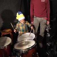 名古屋ライブ、ありがとうございました。