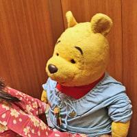 プーさん 長野県小諸市 菱野温泉 薬師館に行ったんだよおおう その14