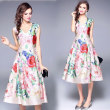 アルカドレスは、サイトに訪れて下さったお客様が、まるでお店でドレスを選んでいるかのようなリアル感覚