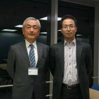 第123回MVC定例会in大阪 第二部