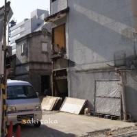 平楽寺書店の現状