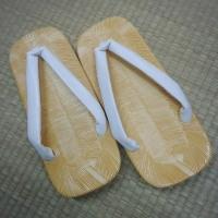 男もの雪駄1560円(送料別)日本製★これくらいならOKだな~