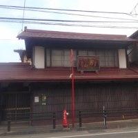 日本縦断、添川温泉から山形市、楽しく美味しく安全に(^ー^)❤