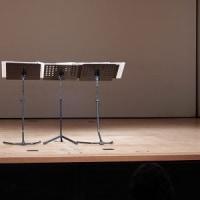 フルート独奏音楽を集めて レクチャー&コンサート