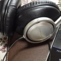 gooのスマホ g05(ZTE Blade S7)で音楽を聞いたり、オフラインでも活用できるアプリを入れ込んだりした