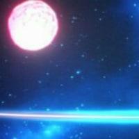 心の中の宇宙戦艦ヤマト~ヤマトよ永遠に編~ プロローグ