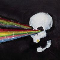 ネットごしの死 - Goth Pop #11