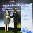 中国のHuaweiは、アフリカ・マネーのためにWorldRemitと提携。