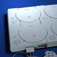 PS4�㤤�ޤ���