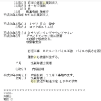 震災メモリアル