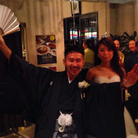 HAPPY HAPPY WEADING ���ʿ(TIGHTBOOTH PRODUCTION��ɽ)