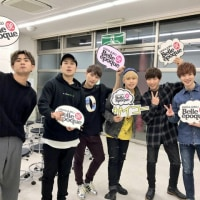 2/26 ベルエポック美容専門学校(原宿)のTwitter写真は〜