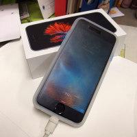 後味の悪い買い物-iPhone6s