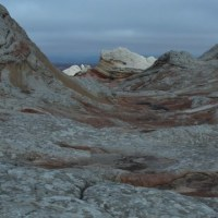 Vermilion Cliffs White Pocket 16:9