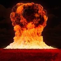 黄大統領代行「北朝鮮、挑発の可能性」