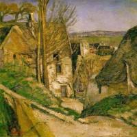 エドゥアール・マネとその時代を歩く⑧ 第一回印象派展はオペラ座のすぐ近くで開かれた。そしてマネの茶目っ気
