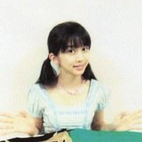 モーニング娘。'16牧野真莉愛の「まりあんLOVEりんですっ♡」第3回その2 (6/14)