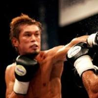 山梨県K.T.Tスポーツボクシングジム公式ブログ・・・ Owner's つぶやき「 必見 」