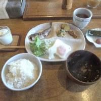 北海道車中泊旅行記-10