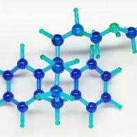 四環系抗うつ剤