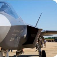 ★【日本防衛:次期航空機セルステF-35決定】・・・・ミサイル内蔵戦闘機・長年の望み!