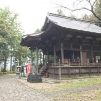 埼玉のニ寺