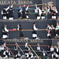 サルデーニャ(Sardegna)&ボーザ(Bosa)のお祭りカレンダー(il calendario delle feste in Sardegna e a Bosa)