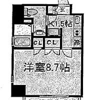 ブラーズタワー東新宿