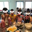 ひね塾サマーキャンプ2017