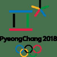 2018 平昌 冬季オリンピック