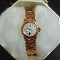 usedの腕時計