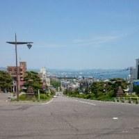 2泊3日函館旅行 2日目 Part1