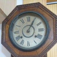 おばあちゃんの古時計(Pちゃん)