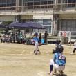 春日教育リーグ第9戦