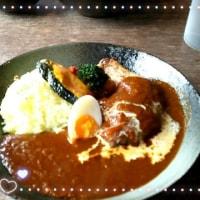 lunch(*^ω^*)