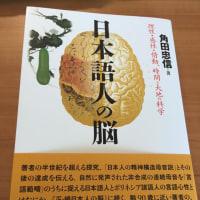 かつては湯川秀樹(故人)が絶賛し、ノーベル賞を受賞するとまで言われた理論。