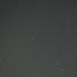 天体 夜景撮影
