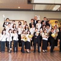 第53回北海道吹奏楽コンクール稚内地区予選