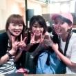 Tsugaru meets Jazz @ 四ッ谷メビウスLive 終わりました♪