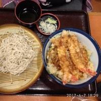 20170607東京