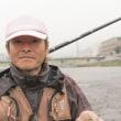 第57回 京の川漁師   天然アユを鴨川に戻したい。賀茂川漁協のとりくみ