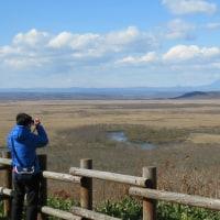 釧路湿原観光案内