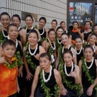 コロヘ今村とレイキングスコンサート@横浜関内ホール