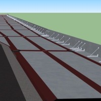 3D施工シミュレーション
