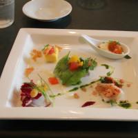 北本 カフェレストラン ダンデライオン