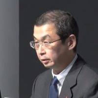今年の運勢:七赤金星の受難、高田重久タカタ会長兼社長