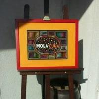 MOLA(モラ)の作品展