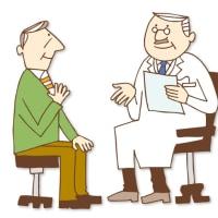 治せる患者、治せない患者      金沢市   腰痛    整体院   樹